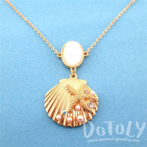 Accessorise With Some Beautiful Necklaces by Best 25 Nautical Jewelry Ideas On 14k Gold
