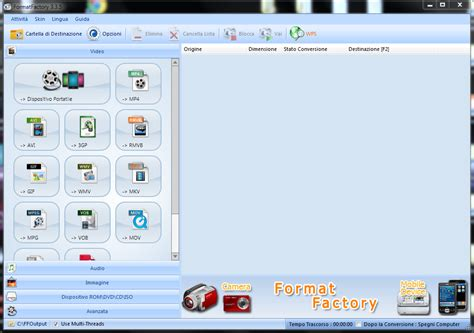 format factory mkv format factory real good free software grab any media