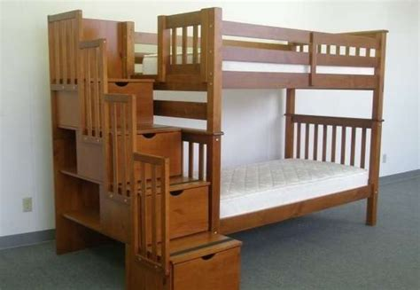bedroom set for sale philippines espresso espresso kids bunkbed for sale from manila