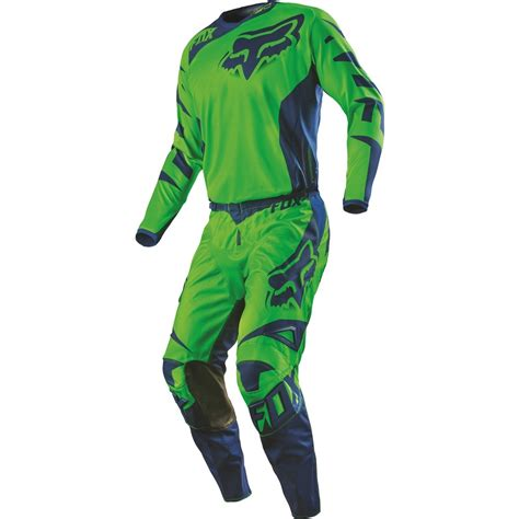 youth motocross gear package fox racing 2016 youth 180 race jersey and pant package