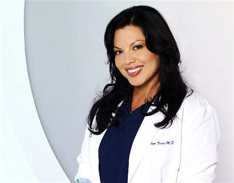 grey s anatomy callie actress greysanatomy dr callie torres sara ramirez leaves