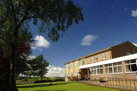 closure of seton care home in berwick confirmed by