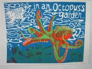octopus s garden lyrics kullee