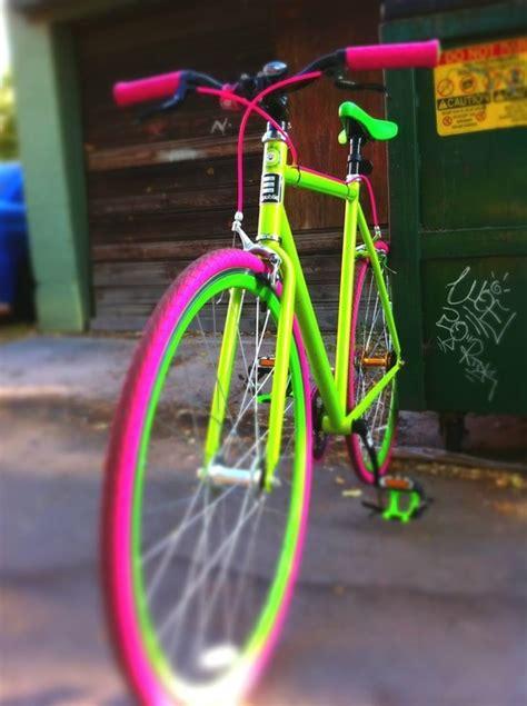 neon colors doors lol colors pinterest neon 63 best color me neon images on pinterest bright colors
