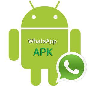 whatsapp nearby apk скачать whatsapp apk официальная версия от издателя