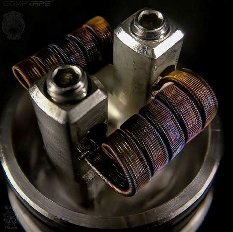 Promo Vape Vapor Hcigar Kanthal Wire 0 15mm 1 Meter Silver Keren 17 best images about vape mods devices on vaping devices drip tip and social