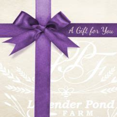 Heavenly Massage Gift Card - oasis massage salon feel divine with our heavenly therapies