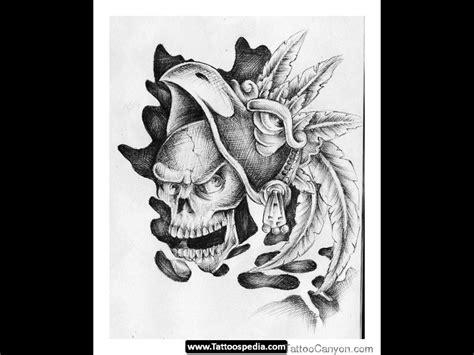 quetzalcoatl tattoo meaning 9378 tattoo aztec prison tattoos meaning quetzalcoatl