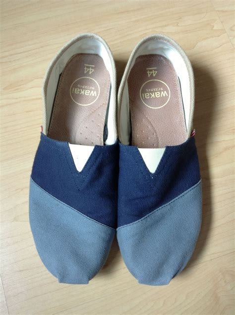 Wakai Slip On Made In wakai espadrilles my shoes espadrilles and