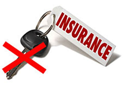 Non Owner Car Insurance by Non Owner Sr22 Insurance The Cheapest Only 9 Mo