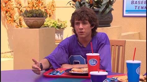 matthew underwood zoey 101 you have to see what your favorite zoey 101 stars look