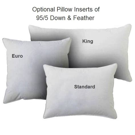 Standard Pillow Sham Dimensions by Tombstone Ii Western Stripe Pillow Sham Cover Standard King