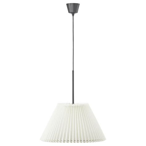 Pendant Lighting Pendant Ls Chandeliers Ikea Ikea Lights