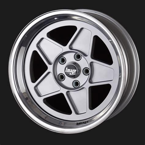 ferrari f40 wheels billet 11 f40 style bespoke alloy wheel image wheels