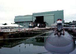 general dynamics electric boat benefits groton sub picture general dynamics electric boat