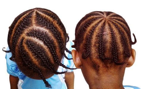 55 different yoruba hairstyles yoruba hairstyle de amazon yoruba traditional hairstyles