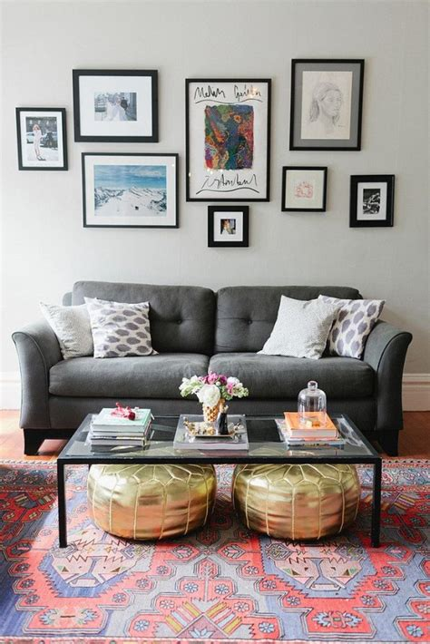 decorating your first apartment top 15 smart home decor tips that will save you money