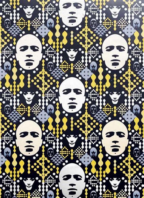 pattern design tutorial in photoshop pattern tutorials 26 amazing background pattern design