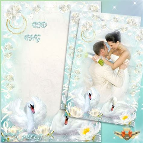 Wedding Photo Album Design Templates Adobe Photoshop by 9 Wedding Photoshop Layout Templates Images Wedding