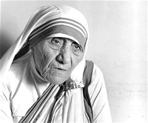 biography of mahatma gandhi and mother teresa 4 teachers who changed india flaberry com