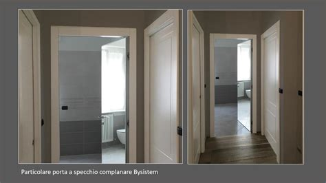 scheda tecnica porte interne porte interne a specchio termosifoni in ghisa scheda tecnica