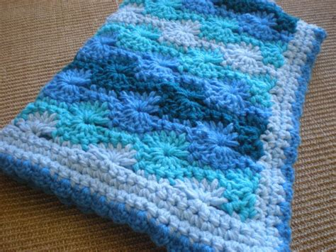 wave pattern in crochet crochet baby by taracousins crocheting pattern