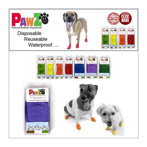 boots for dogs paws zoomadog the dogs health store paws boots
