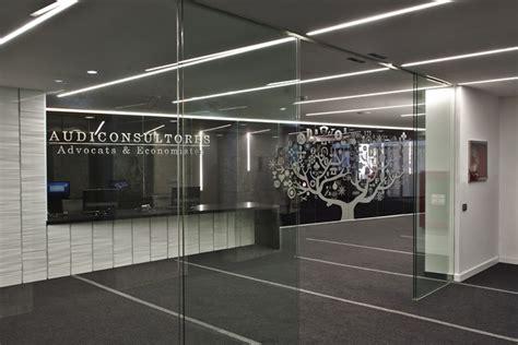 luces oficina iluminacion interior de oficinas innovadoras avanluce