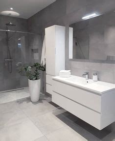 badezimmer deko instagram bildergebnis f 252 r trennwand dusche wc deko