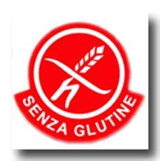 alimenti contenenti glutine elenco alimenti senza glutine