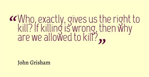 death penalty quotes the best quotes sayings quotations about famous quotes against death penalty image quotes at