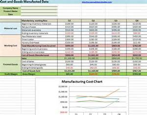 spreadsheet template spreadsheet templates new calendar template site