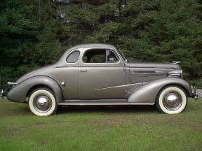 1937 chevy master deluxe business coupe flickr photo