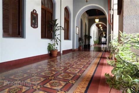 bharat floorings reputed tile  flooring company