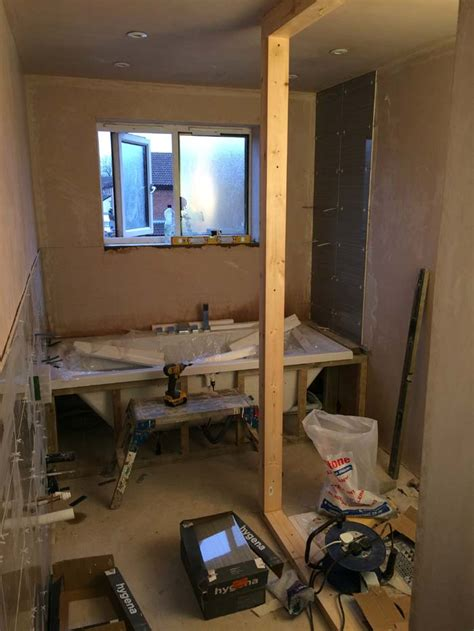 Evolution Plumbing And Heating by Plumbing And Heating For Extension Thame Oxfordshire