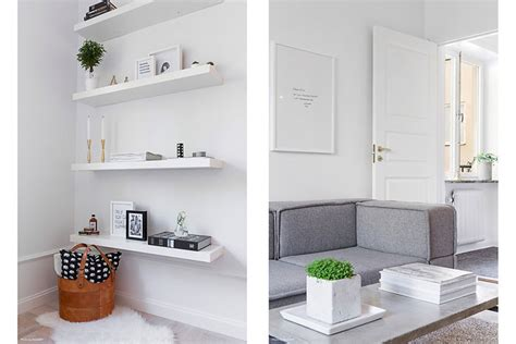 osp besta stylish and modern apartment in stockholm nordicdesign