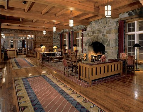 Crater Lake Lodge Dining Room Menu by Crater Lake Lodge Dining Room Menu Dining Shopping