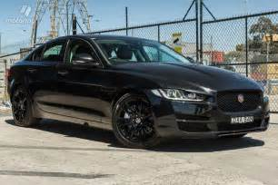 jaguar xe 2015 review motoring au