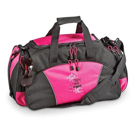 fight like a duffle bag 227158 gear duffel bags
