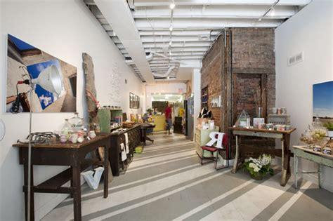 toronto home decor stores spruce