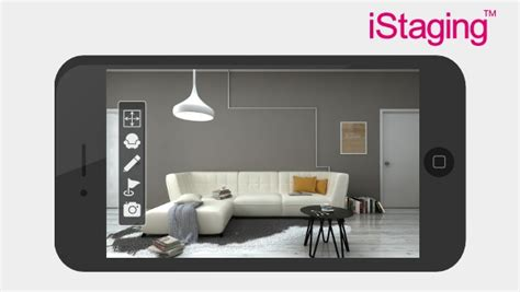 top  virtual staging tools  real estate designrfixcom