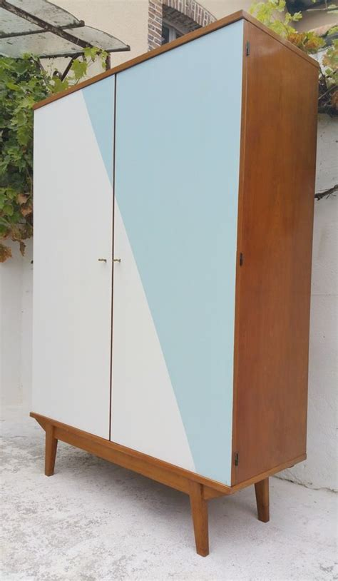 Armoire Housse Ikea by Housse Armoire Penderie Maison Design Wiblia