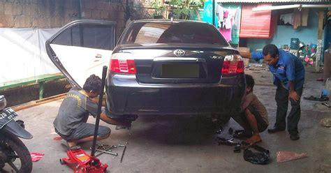 Kas Rem Depan Mobil Vios new toyota vios 2014 tentang kaki kaki otomotif