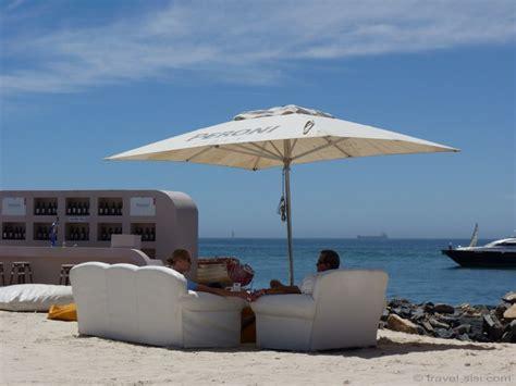 top 10 bars top 10 bars in afrika reiseblog travel sisi