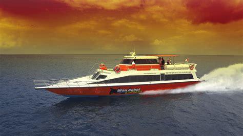 fast boat express fast boat gili wan gobel express fast boat gili 30 off