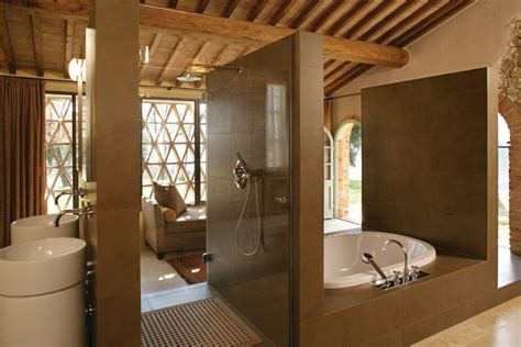 home restroom ideas tuscany fractional ownership di casole a global real estate opportunity