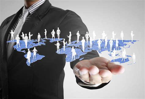 best social media for business marketing gmedia