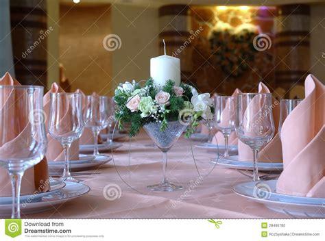 wedding dinner table setting table setting for wedding dinner