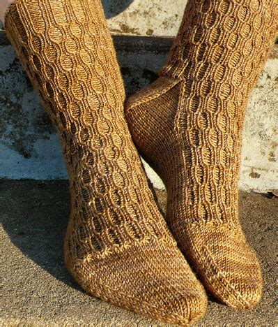 pattern knitting socks sock knitting pattern a knitting blog