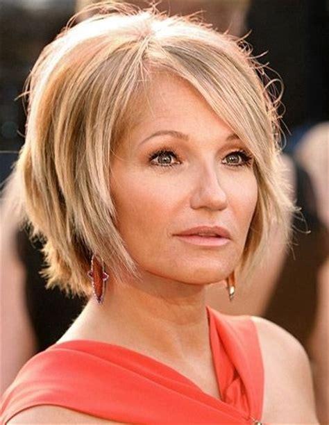 short haircuts for gray hair easy to manage 79 best ellen barkin images on pinterest hair cut ellen
